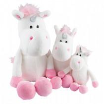 Enhjørning mellem unicorn