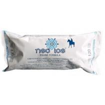 Kølebandage til heste Neo-Ice