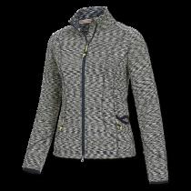 Fleece jakke ELT