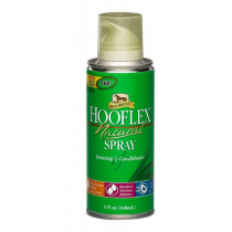 Absorbine Hooflex Natural Spray