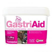 GastriAid, 1.8 kg NAF