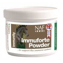 Immunforte Powder 150 gr NAF