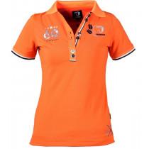 Polo Shirt Jersey HORKA