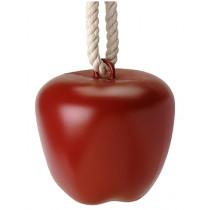 Æble legetøj med æble duft