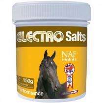 Electro Salts NAF