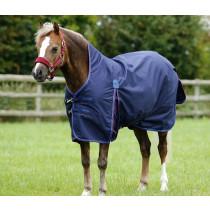 Dækken 0 gram Cirrus Stratus Pony Premier Equine