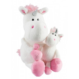 Enhjørning stor unicorn