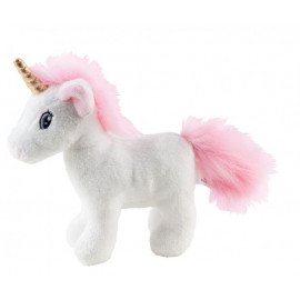 102444 unicorn