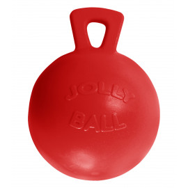 jolly ball rød