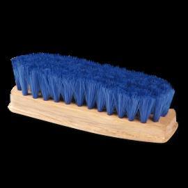 hov børste