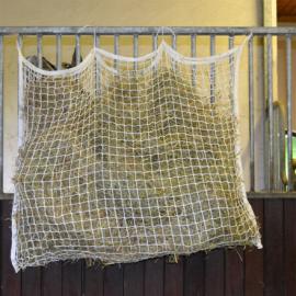 Hønet slowfeeder str. 150x100 cm HANSBO