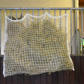 Hønet slowfeeder str. 190x110 cm HANSBO