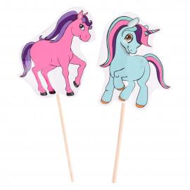 Unicorn Party pinde