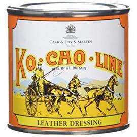 CO-CHO-LINE Læderfedt