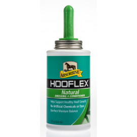 Absorbine Hooflex Natural Dressing+Conditioner