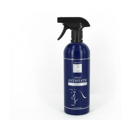 Antistatic Spray Nathalie Horsecare