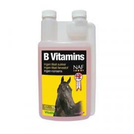 B Vitamin 1 liter NAF
