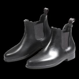 chelsea jodhpur støvler