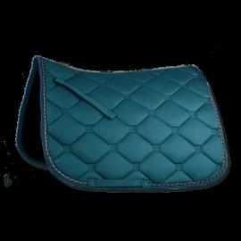 Esperia Dressur underlag - Smaragd