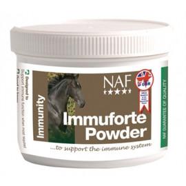 Immunforte Powder 150 gr NAF