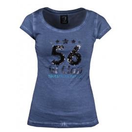 T-Shirt Lima HORKA