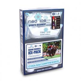 Equine Ice Pack Neo-Ice