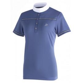 Polo-Shirt  Fabula Anna Scarpati