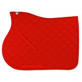 whitaker alex rød