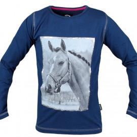 T-Shirt Penny HORKA