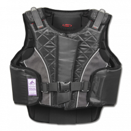 Swing Body protector