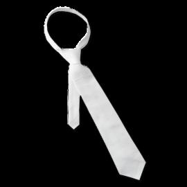 ELT slips