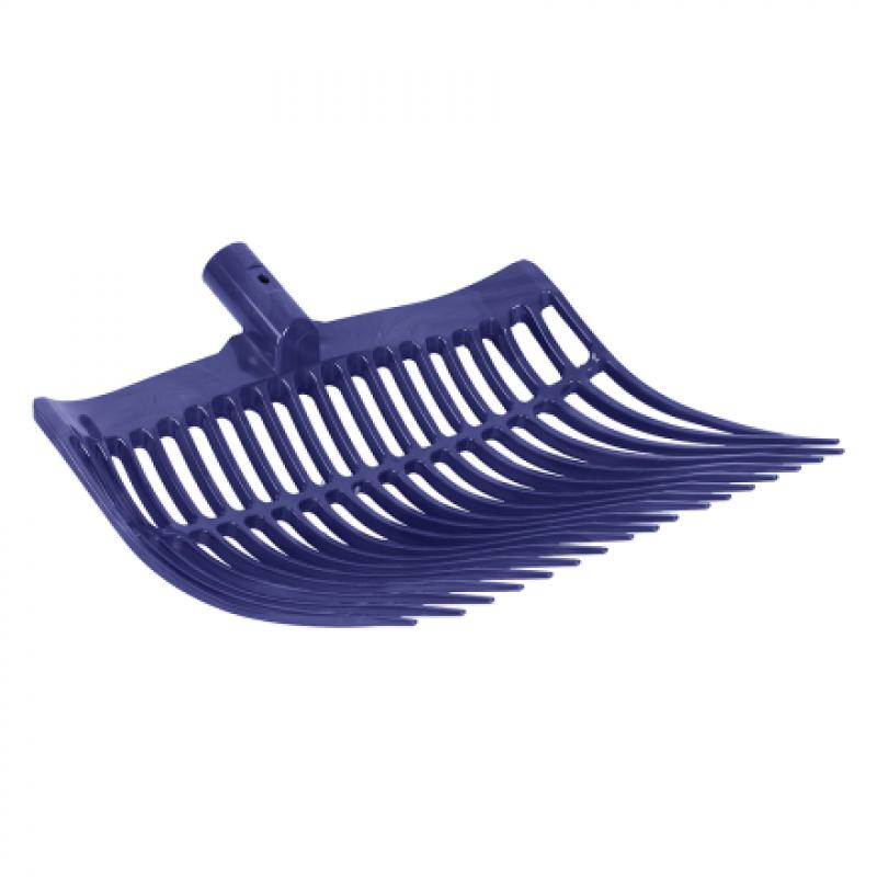 GREPHUVUD PLAST V-PLAST