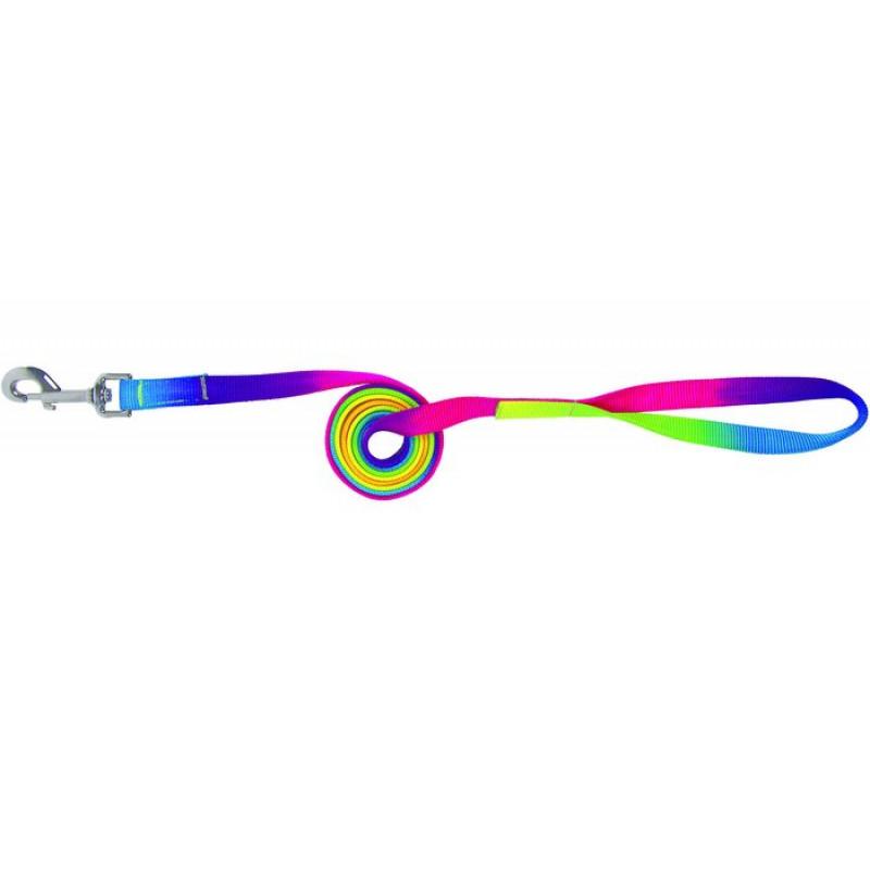 Træktov Rainbow