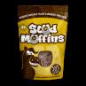 Stud Muffins godbidder 45 stk