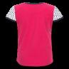 Hanni t-shirt - ELT