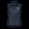Jessy vest - ELT