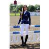 Stævnejakke Chillout Horsewear