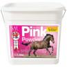 Pink Powder NAF
