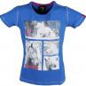 T-Shirt Junior HORKA