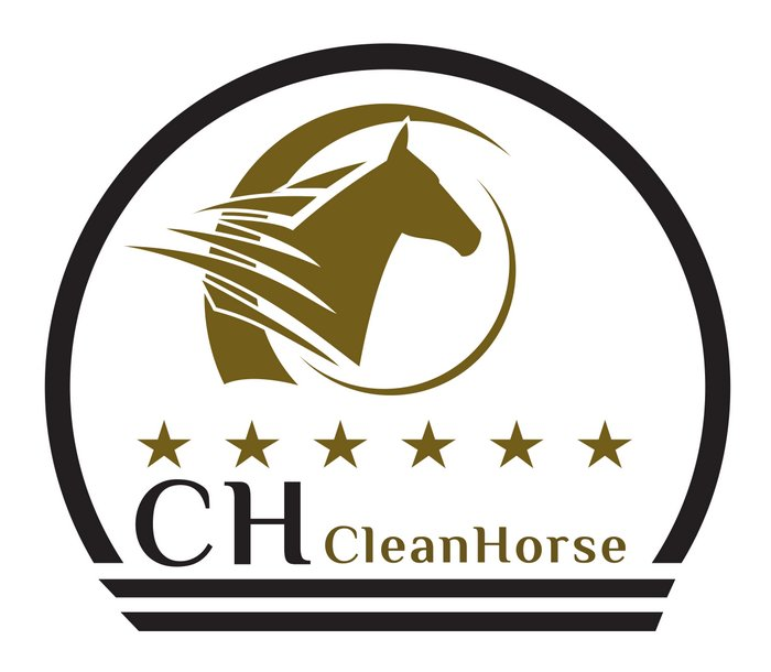 Cleanhorse
